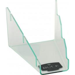 Stinger Xenon Replacement Bulb