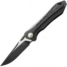 Hammer Armory 1911 Grips Blue