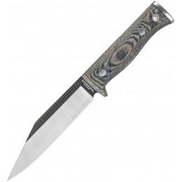 Hunt Plus II Scope 6-24x50mm