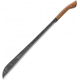 Pro Gunsmith Tool Set