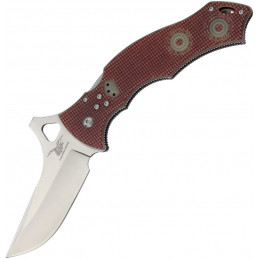 Guide 2.0 Compass