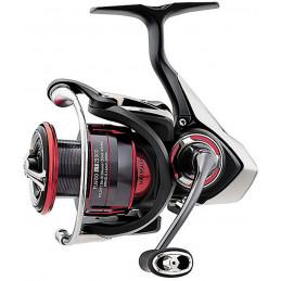Ranger 2.0 Quad Compass