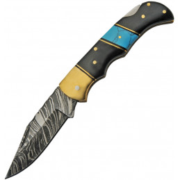 Expedition Global Compass
