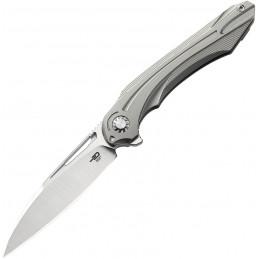 Boy Scouts Handbook