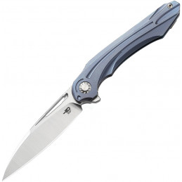 Bushcraft-The Ultimate Guide…