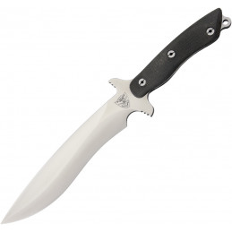 ST Endurance Curved Cleaver