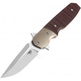 Basic Survival Beginners Guide