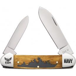 D01 Orange Swiss Pocket Knife