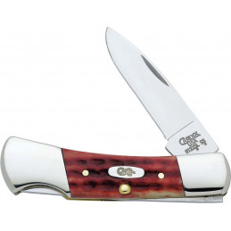 C01 Button Lock Orange Camo