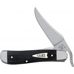 C01 Button Lock Yellow Camo