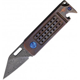 A Preppers Guide to Shotguns
