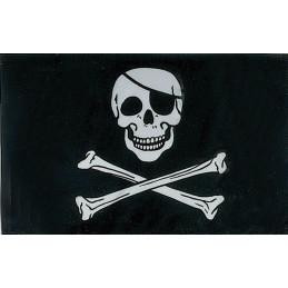 D01 Pocket Knife Moonwalk