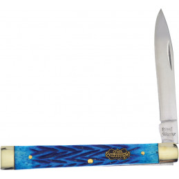 Focus Free Binoculars 8x32