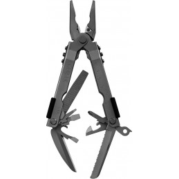 ProPoint Red Dot Sight 1x30mm
