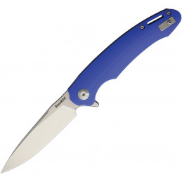 Be Ready For Anything