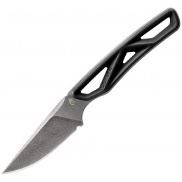 Fixed Blade D2