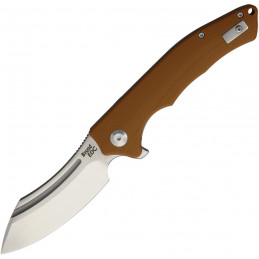 Big Book Of Backyard Medicine