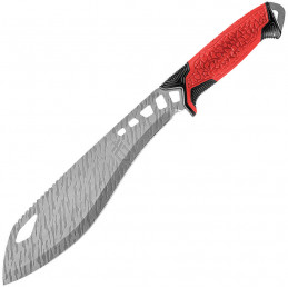 BEACON Patch Green Punisher