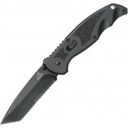 Wilderness Wallet Survival Kit