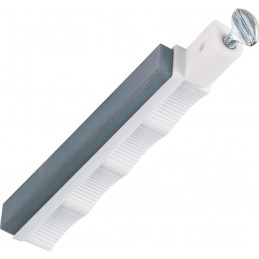 Wall Mount For Sword Brown