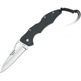 Berkel Folding Steak Knife