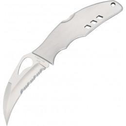 Tru-See 5 Bullseye Target 6pk