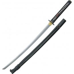 Dual Color Tac Dot Sight