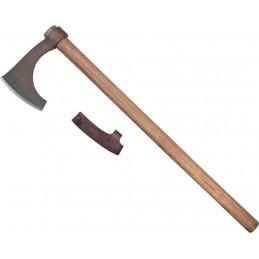Ignite Mini 22mm Red Dot Sight