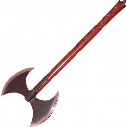 Ignite 30mm Red Dot Sight