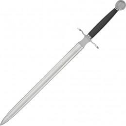 Omnia 8 1-8x24mm Scope