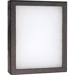 ZERO Folding Knife Green