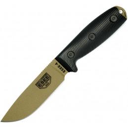Backpacker Repeller ORMD