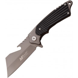 Retractable Gear Tether Small