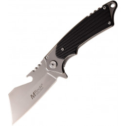 XD Retractable Gear Tether Lg