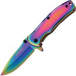 Babe Ruth No Fear