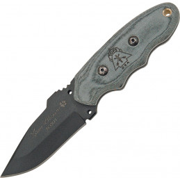 BNG Gas & Oils