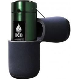 Beer Your Friend