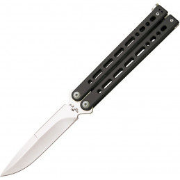 Armed Forces Since 1775