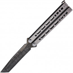 America Land of Free