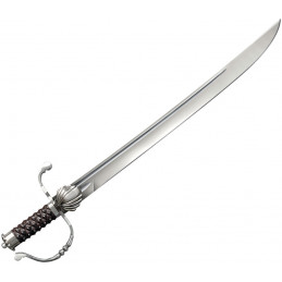 TOPS Knives Blade Care DVD