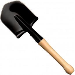Escape & Evasion DVD
