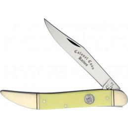 Survival Bugout DVD Set