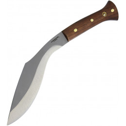 Green Berets Bug Out DVD
