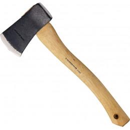 Tactikey EDC Self-Defense Tool