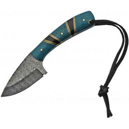 Mini Medic First Aid Kit