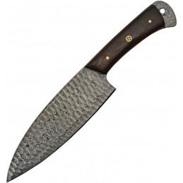 Ultra Lite Mini First Aid Kit
