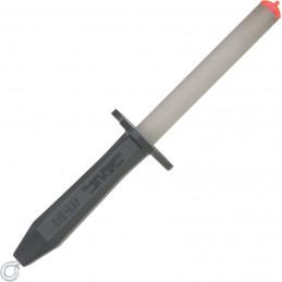 50 Caliber Bullet Knife