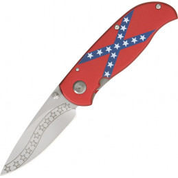 Camp Cup Single Blue