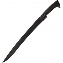 M1911 Fixed Blade Walnut