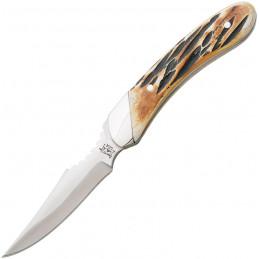 Aqulite Pro 2 Dive Light